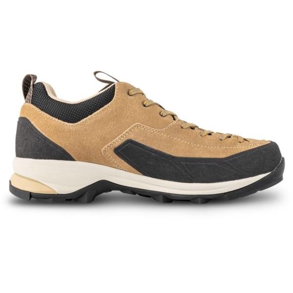 Garmont Women's Dragontail - Approach Schuhe beige - Bild 3