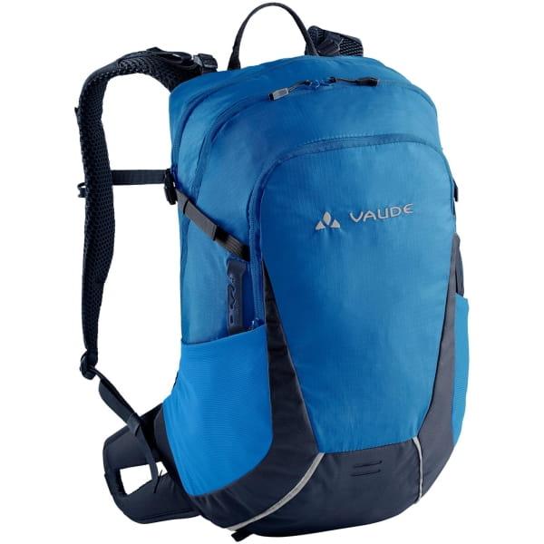 VAUDE Tremalzo 16 - Radrucksack blue - Bild 1