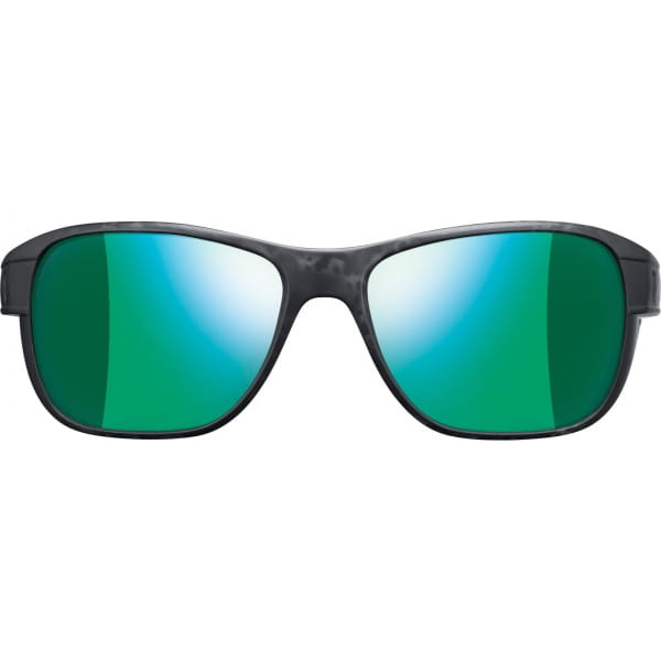 JULBO Camino Spectron 3 - Sonnenbrille schildpatt grau-grün - Bild 5