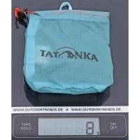 Vorschau: Tatonka SQZY Stuff Bag Set - Packbeutel-Set mix - Bild 5