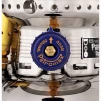 Vorschau: Petromax HK500 - Petroleum-Starklichtlampe - Bild 3