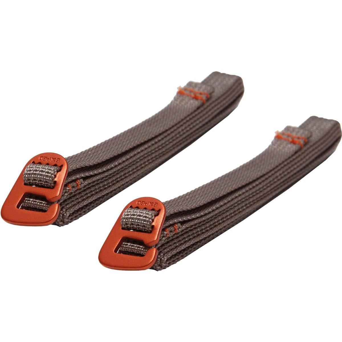 EXPED Accessory Strap UL 20 mm - 120 cm - Spanngurte - Bild 1