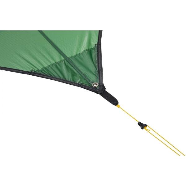Wechsel Wing M - Zero-G Line Tarp green - Bild 5