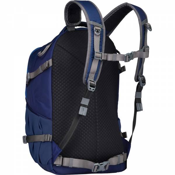 pacsafe Venturesafe 28L G3 - Daypack lakeside blue - Bild 4