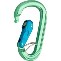 Vorschau: AustriAlpin FISH Slide-Autolock - Autotuber Set light green - Bild 3