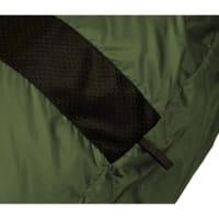 Vorschau: Grüezi Bag Biopod Wolle Survival  - Wollschlafsack greenery - Bild 13