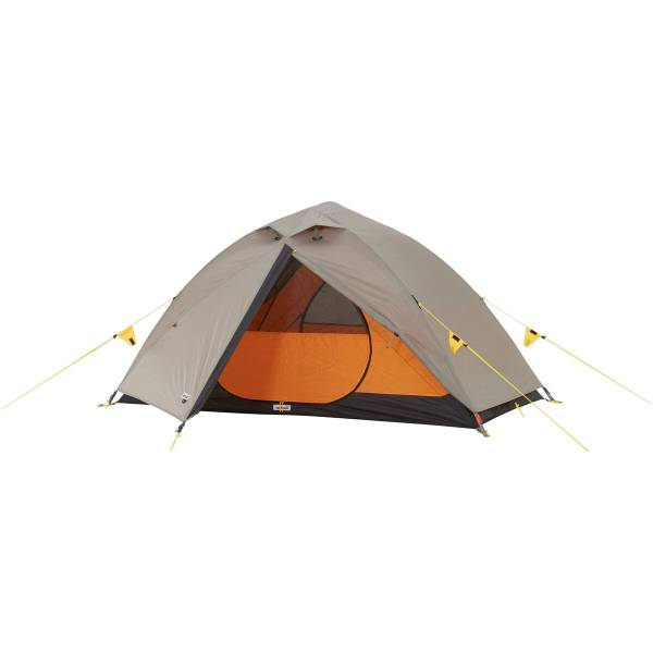 Wechsel Tents Charger - Travel Line oak - Bild 1