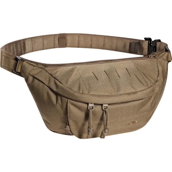 Tasmanian Tiger Modular Hip Bag 2 - Hüfttasche coyote brown - Bild 26