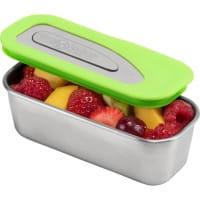 Vorschau: klean kanteen Food Box Set - Edelstahl-Lunchbox-Set stainless - Bild 26