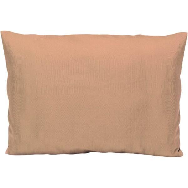 COCOON Silk Cotton SeaCell Pillow Case Medium natural - Bild 1
