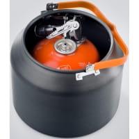 Vorschau: GSI Halulite 1.8 L Tea Kettle - Wasserkessel - Bild 5