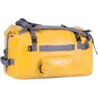 Vorschau: zulupack Borneo 45 - Tasche - Bild 7