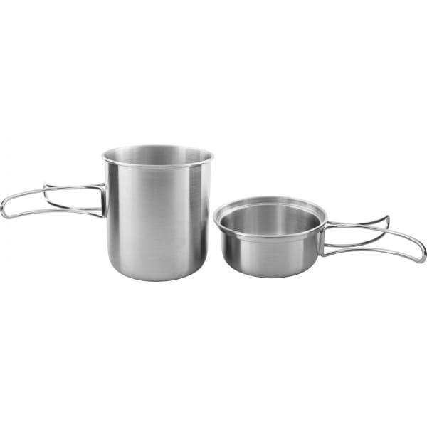 Tatonka Handle Mug 600 Set - Becher-Set - Bild 6