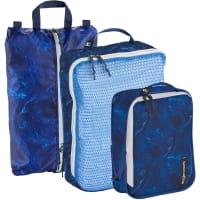 Eagle Creek Pack-It™ Essentials Set