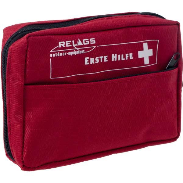 Relags Plus - Erste-Hilfe-Set - Bild 1