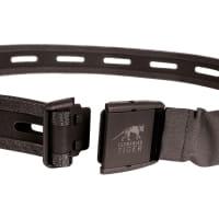 Vorschau: Tasmanian Tiger HYP Belt 30 mm - Gürtel black - Bild 3