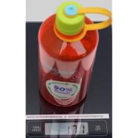 Vorschau: Nalgene Enghals Sustain Trinkflasche 1 Liter - Bild 13