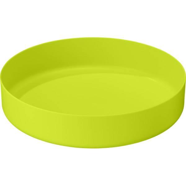MSR DeepDish Plates - Medium - Teller green - Bild 1