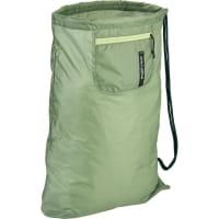 Vorschau: Eagle Creek Pack-It™ Isolate Laundry Sac - Wäschesack mossy green - Bild 5