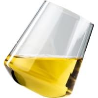 Vorschau: GSI Stemless White Wine Glass - Bild 3