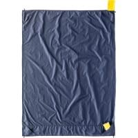 COCOON Picnic-, Outdoor- und Festival Blanket - wasserabwesiende Decke