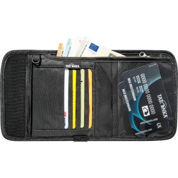 Tatonka Euro Wallet - Geldbörse - Bild 13