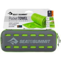 Sea to Summit Pocket Towel XL - Outdoor-Handtuch