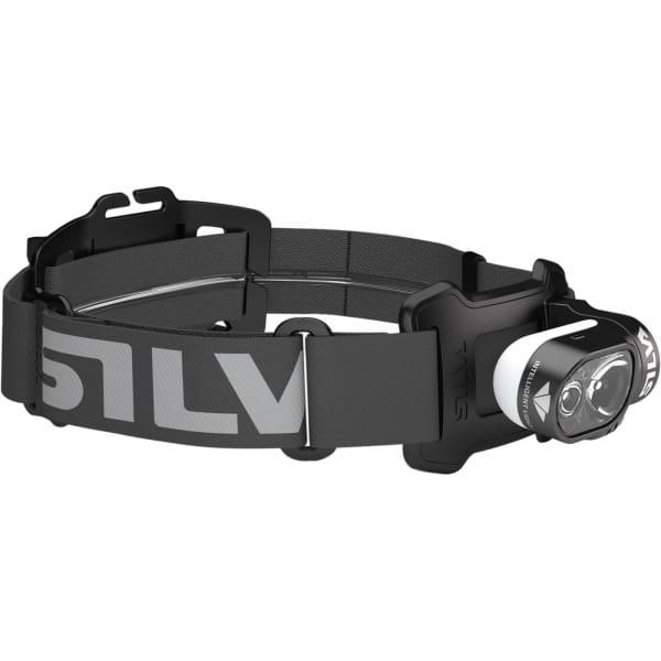 Silva Cross Trail 7R - Stirnlampe - Bild 3