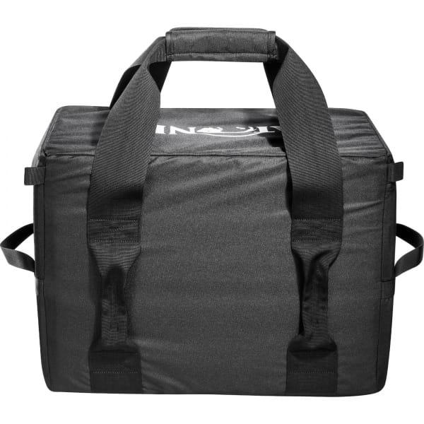 Tatonka Gear Bag 40 - Transporttasche - Bild 4