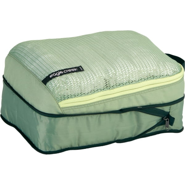 Eagle Creek Pack-It™ Reveal Expansion Cube mossy green - Bild 12