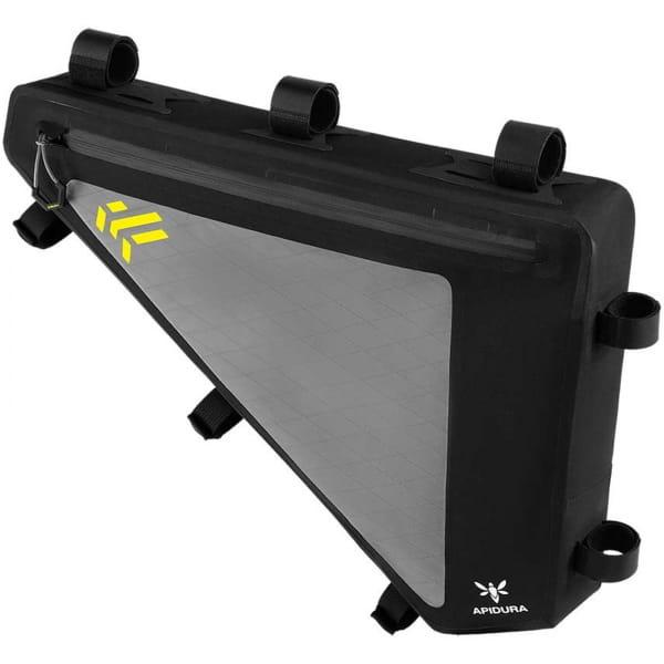 Apidura Backcountry Full Frame Pack 6 L - Rahmentasche - Bild 5