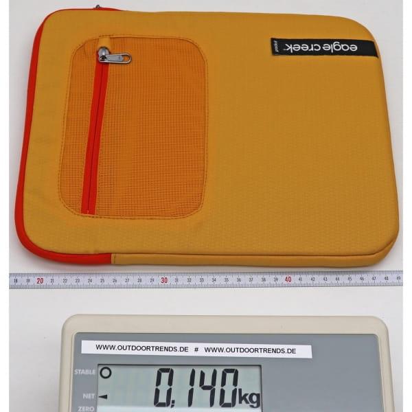 Eagle Creek Pack-It™ Reveal Tablet & Laptop Sleeve - Schutzhülle - Bild 13