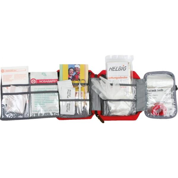 Tatonka First Aid Compact - Erste Hilfe Set für zwei Personen - Bild 3
