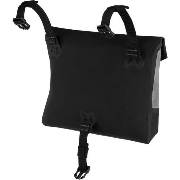 Apidura Backcountry Accessory Pocket 4 L - Zusatztasche - Bild 2