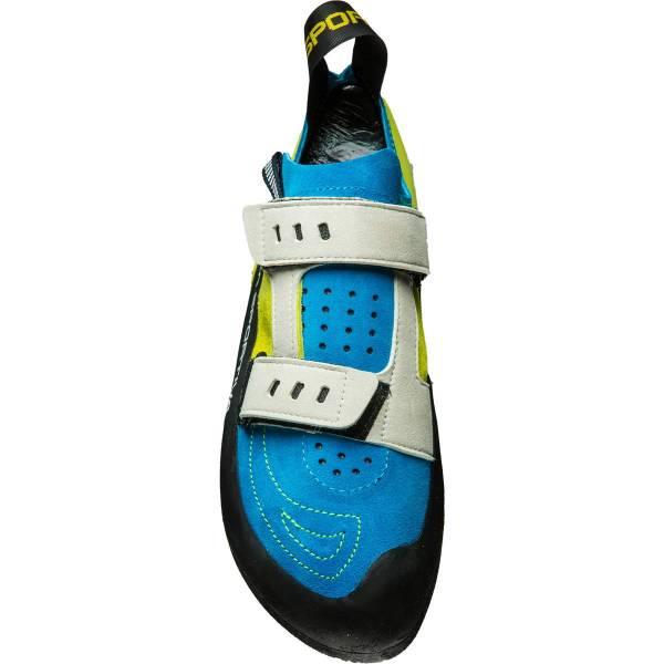 La Sportiva Finale VS - Kletter-Schuhe - Bild 2