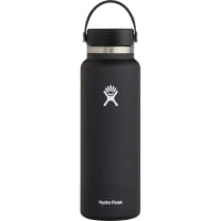 Hydro Flask 40 oz Wide Mouth - Thermo-Flasche