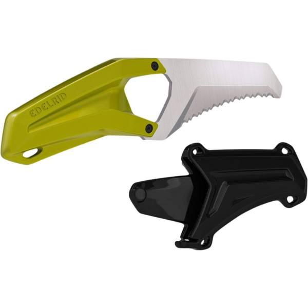 Edelrid Canyoning Knife - Rettung- und Kapp-Messer - Bild 1