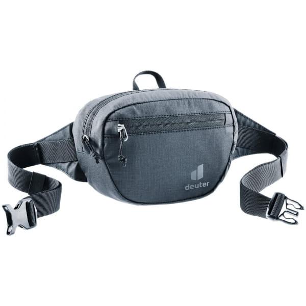 deuter Organizer Belt - Gürtel-Tasche black - Bild 7