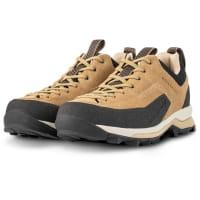 Garmont Women's Dragontail - Approach Schuhe