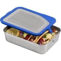 Vorschau: klean kanteen Meal Box 34oz - Edelstahl-Lunchbox stainless - Bild 6
