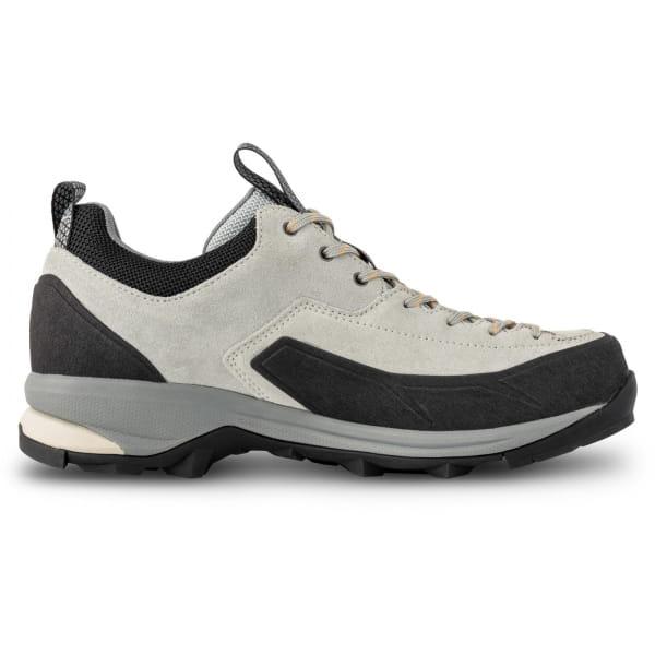 Garmont Women's Dragontail G-Dry - Approach Schuhe light grey - Bild 3