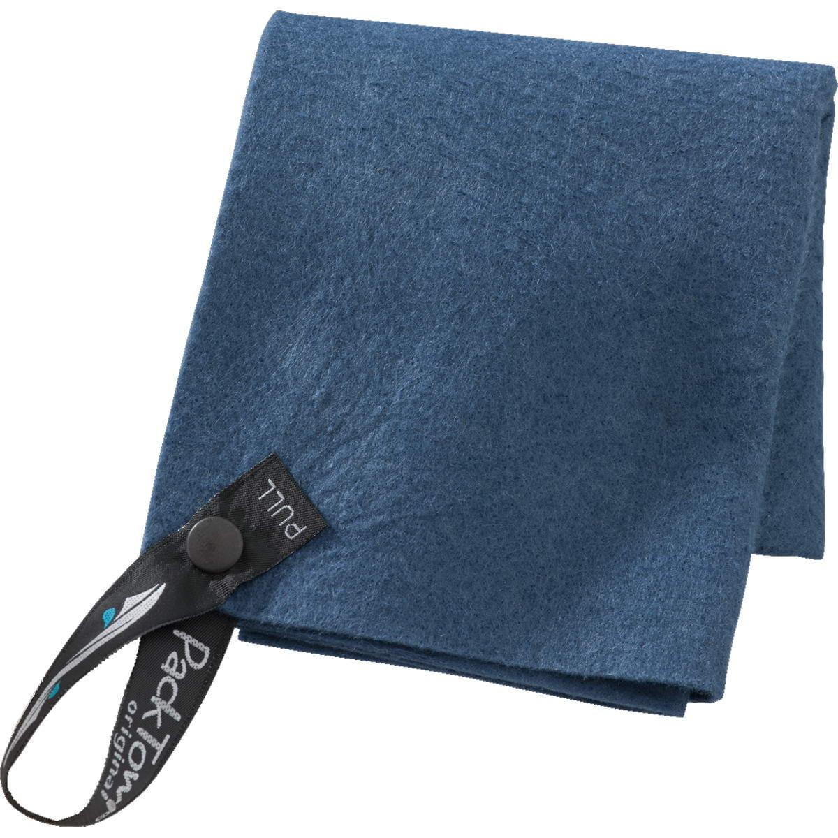 packtowl original l funktions handtuch g nstig online kaufen. Black Bedroom Furniture Sets. Home Design Ideas
