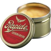 Rapide Ledercreme - 150 ml - farblos