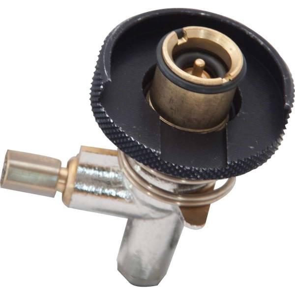 Primus Easy Fuell Duo II - Flüssiggaskocher - Bild 2