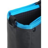 Vorschau: Helinox Origami Tote - Tasche black - Bild 7