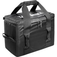 Tatonka Gear Bag 40 - Transporttasche