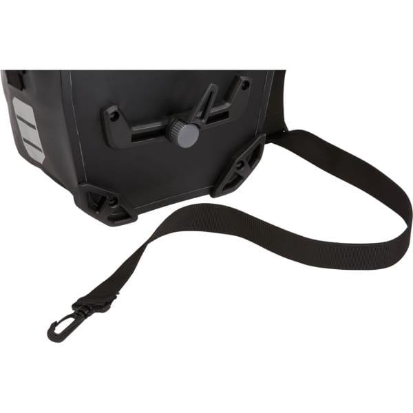 THULE Shield Pannier 13L - Radtaschen - Bild 15