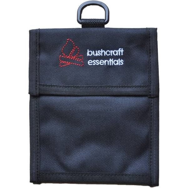 bushcraft essentials Outdoortasche Bushbox - Bild 1