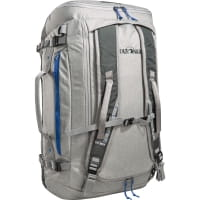 Tatonka Duffle Bag 45 - Faltbare Reisetasche