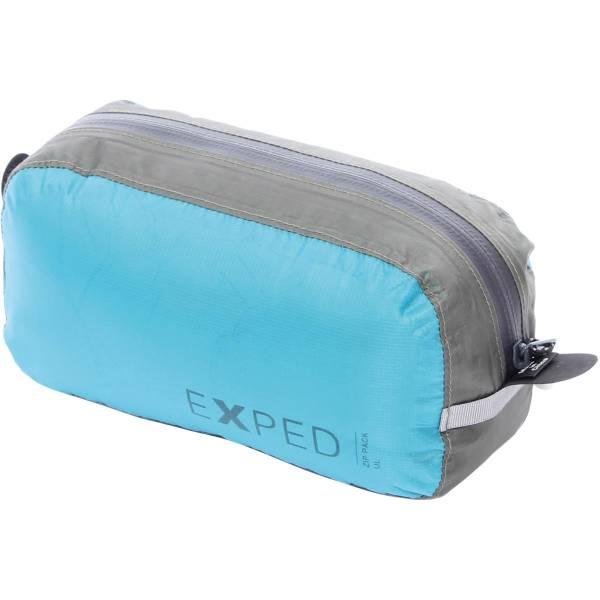 EXPED Zip Pack UL - Gr. XS - Ordnungstasche - Bild 1